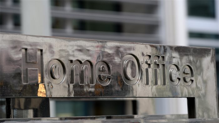 Home Office admits breaching data rules after wrongly sharing details of Windrush victims