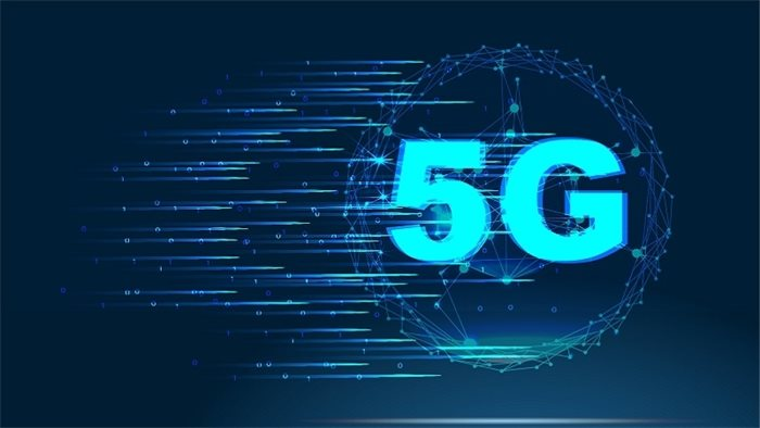 Nicola Sturgeon announces strategy to make Scotland 'a 5G leader'
