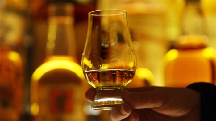 Court backs Scottish Government plan for minimum pricing