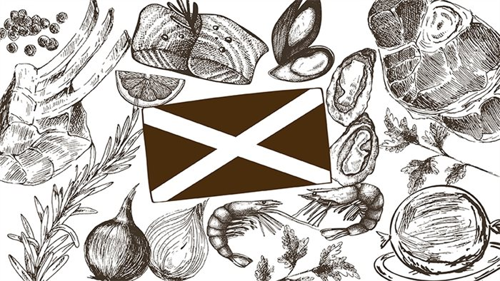 Brexit standards for Scotland's food and drink