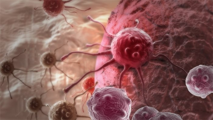 Cancer waiting times concerns after target missed again