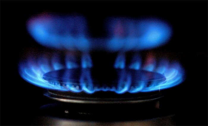 Dissatisfaction with home heating may 'hamper' green alternatives, Citizens Advice warns
