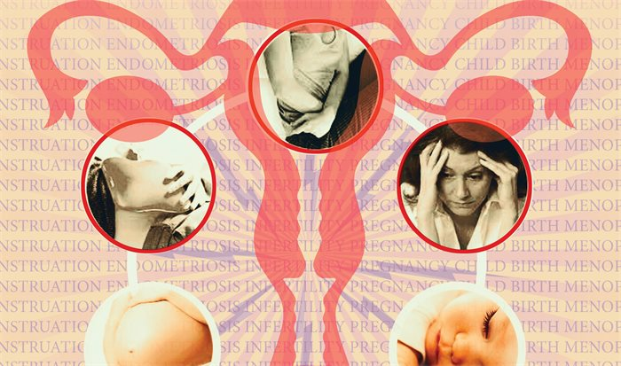 Battling biology: a look at women's health inequalities