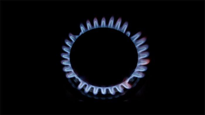 More than one in ten consumers face unaffordable energy bills, CAS finds