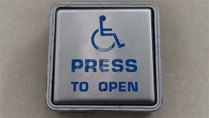 Breaking down barriers: how do we increase disabled representation in the Scottish Parliament?