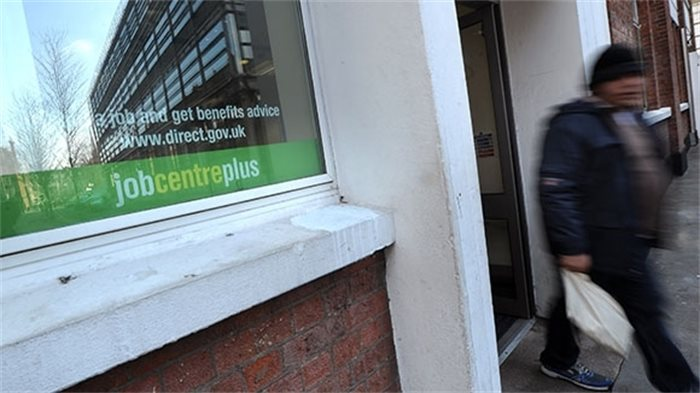 Universal Credit not value for money, reports National Audit Office
