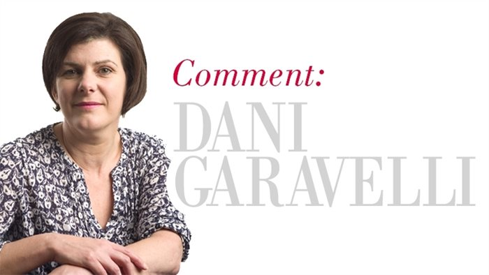 Dani Garavelli: Glasgow will not allow its own to be turfed out without a fight
