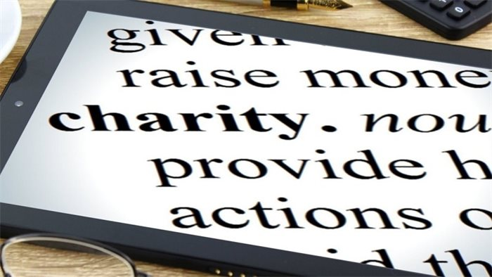 Scottish Government consults on measures to increase transparency and accountability of charities