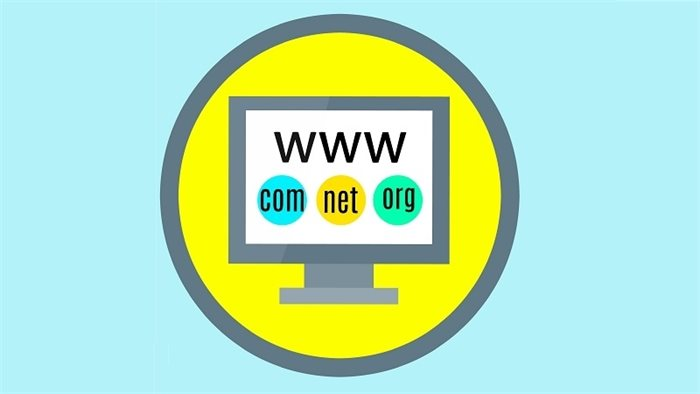UK Government advises owners of .eu website domain names to consider changing
