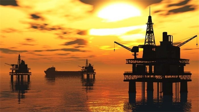 MPs call for further support for North Sea oil and gas