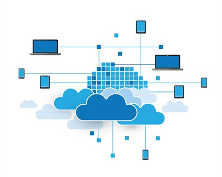 Cloud Services in the Public Sector 2020