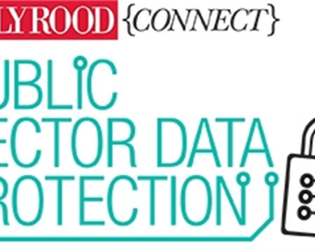 The Future of Data Protection 2020