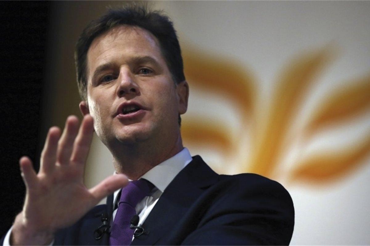 Nick clegg eu referendum betting paddy power use free betting