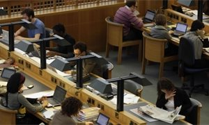 £21m of University funding 'missing', say opposition