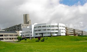Scottish Government launches consultation on no-smoking areas around hospital buildings