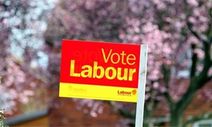 Labour announces full list of 2019 general election candidates in Scotland