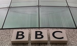 Boris Johnson and Dominic Cummings in disagreement over scrapping BBC licence fee