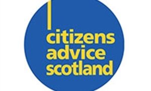 Over 40 per cent of people are concerned about income during COVID-19 lockdown, Citizens Advice Scotland finds