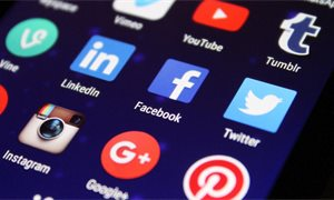 Majority would back crackdown on social media following COVID-19 'disinformation', poll finds