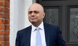 Former chancellor Sajid Javid urges Rishi Sunak to focus on growth not austerity after pandemic