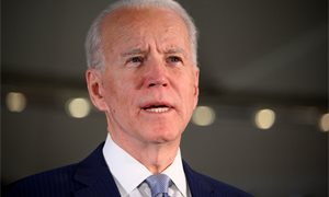 Joe Biden warns UK to 'respect' Good Friday Agreement or risk no trade deal