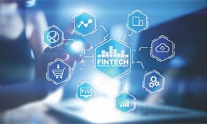 Cyber security firm to deliver training to Scottish fintech sector