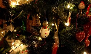Scottish Government tightens Christmas COVID guidance