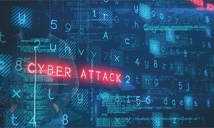 SEPA 'will not engage with criminals' as it continues to deal with cyber attack