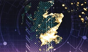 Scotland's cyber security sector thriving, Scotland IS report finds