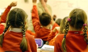 Phased return to schools to go ahead as planned on Monday
