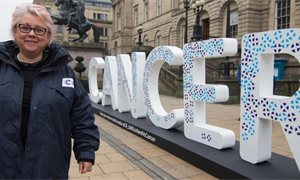 Scotland's £100m cancer strategy 'sets out strong ambitions' says Cancer Research UK