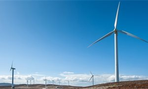 Two thirds of voters back new onshore wind development, finds YouGov