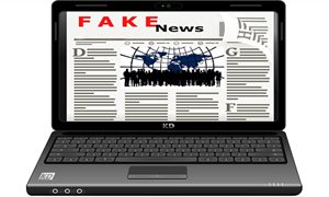 MPs recommend verified sites and online content standards to tackle 'crisis in our democracy' of fake news