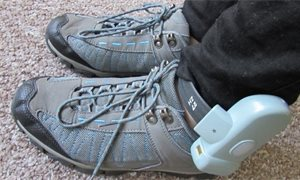 Holyrood Justice Committee backs increased use of electronic monitoring