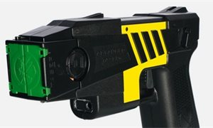 Police Scotland officers justified in use of Tasers in three incidents, PIRC finds