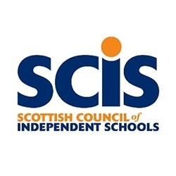 Scottish Council of Independent Schools (SCIS)