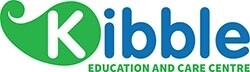 Kibble Education and Care Centre