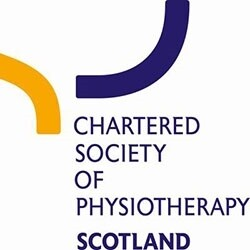 Chartered Society of Physiotherapy Scotland